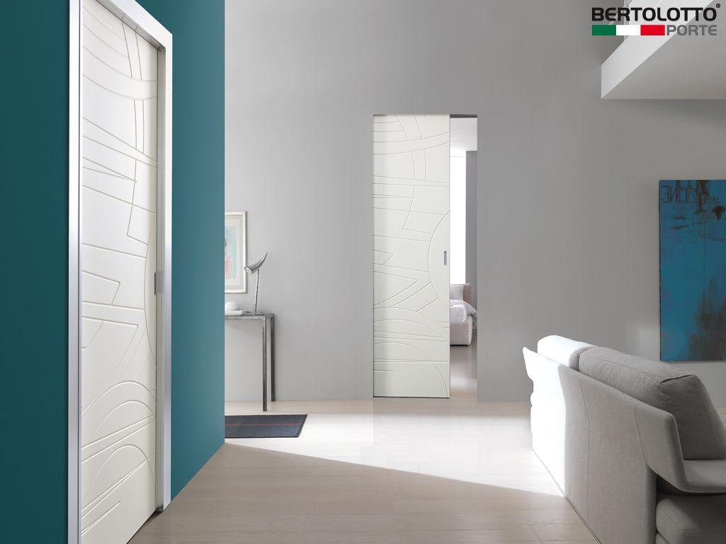 idee e soluzioni per la tua casa: Porte #Napoli #interiordesign ...