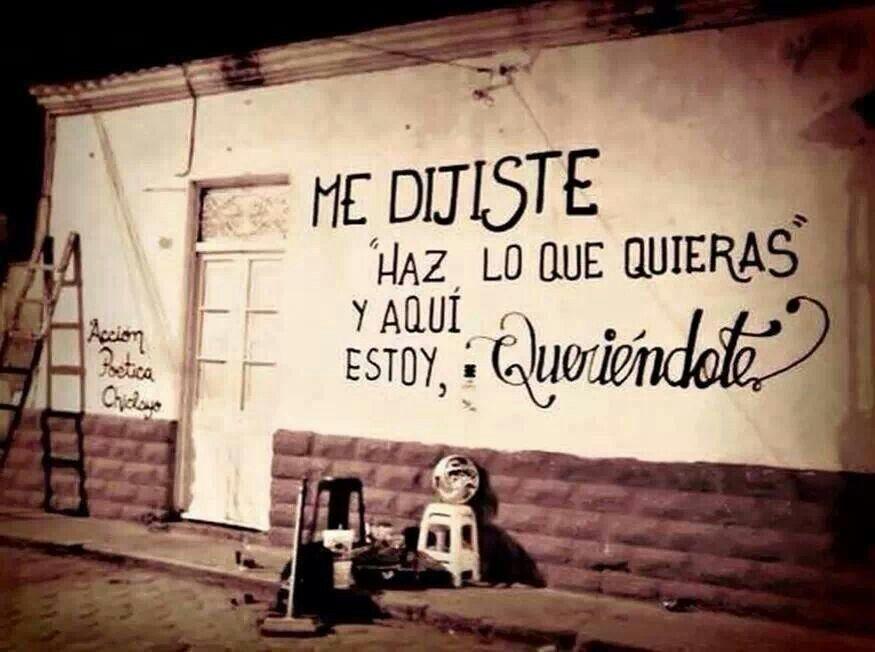 Pin De Anita Fuentes Arrate En Accion Poetica Pinterest Poetica
