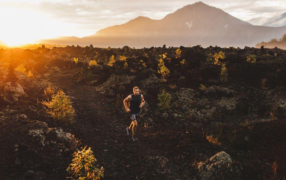 Foto Pemandangan Indah Di Bali 6 Lokasi Jogging Di Bali Dengan Pemandangan Indah Wego Download Pemandangan Eksotis Di Kintamani B Di 2020 Pemandangan Bali Pantai