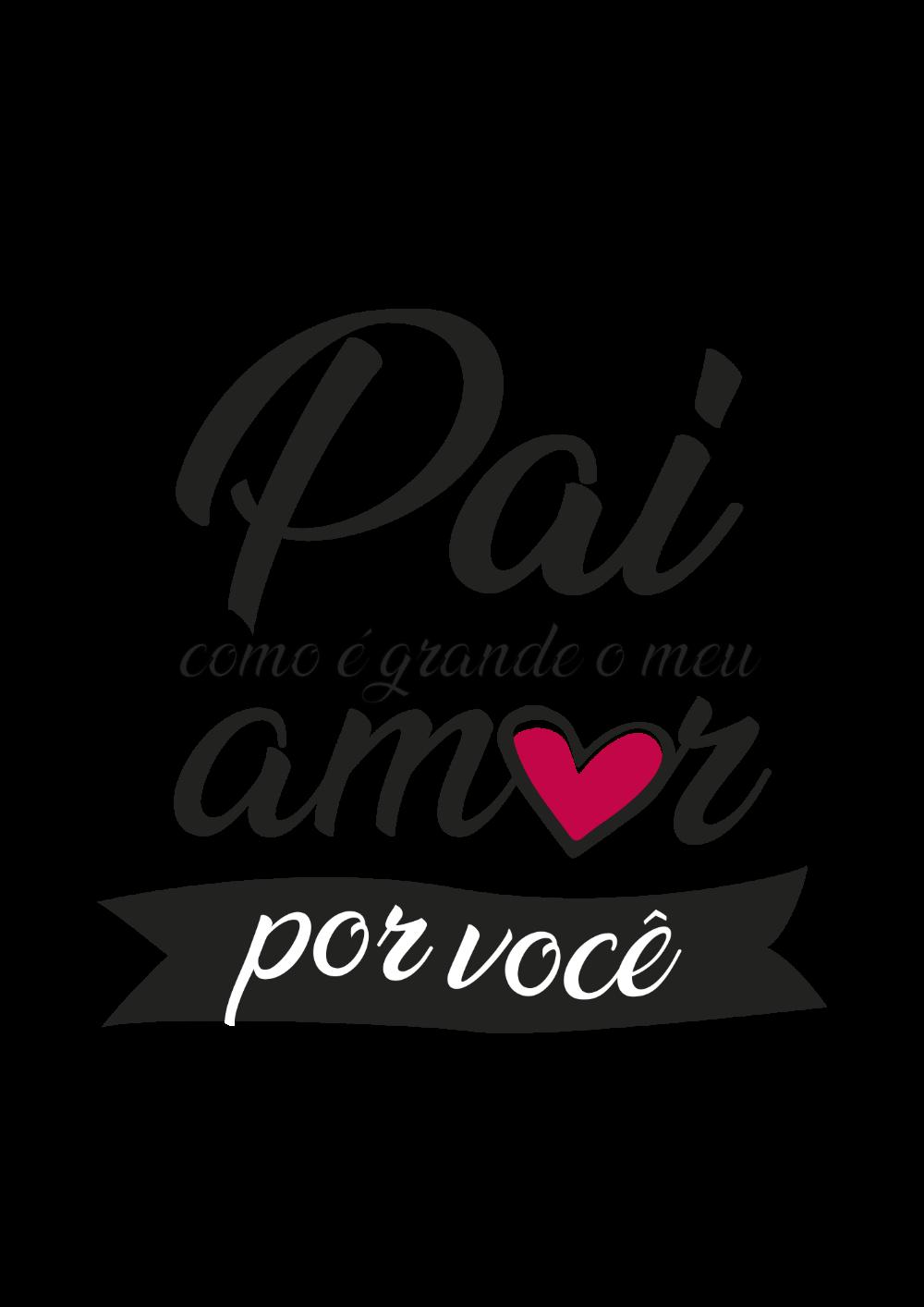 Artes Prontas Para Dia Dos Pais 10 Pai Dia Do Pai Dia