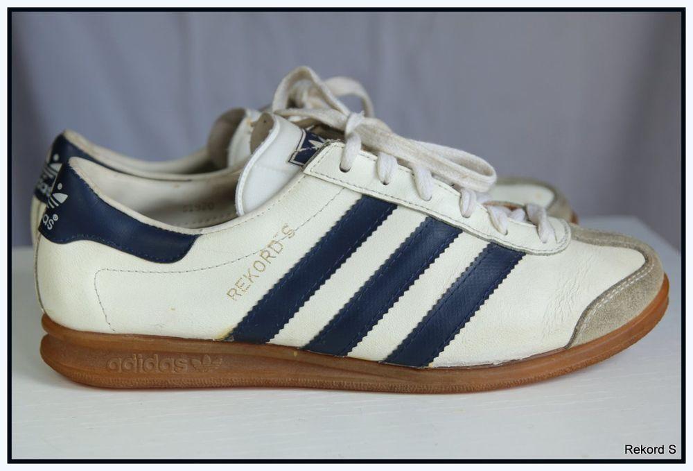 31 Best Rare Vintage ADIDAS images | Vintage adidas, Adidas