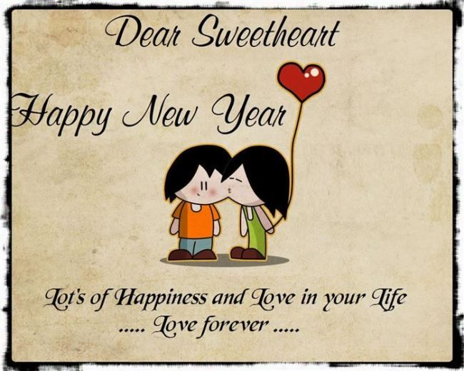 happy new year 2017 wishes girlfriend new year wishes for girlfriend new years eve wishes forgirlfriend