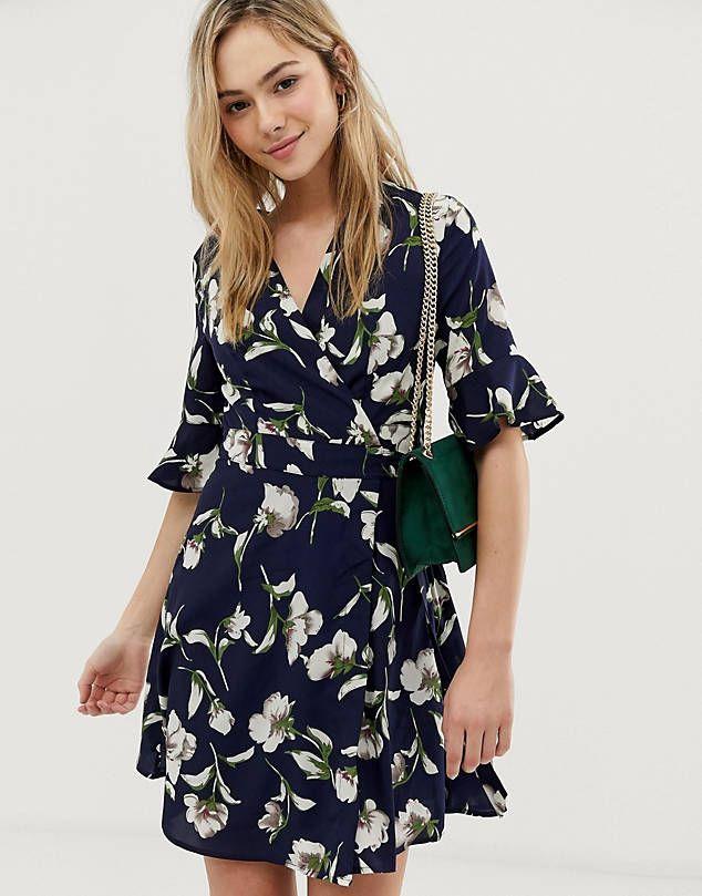 Seite 14 - Kleider-Sale | Damenbekleidung | ASOS | Kleider ...