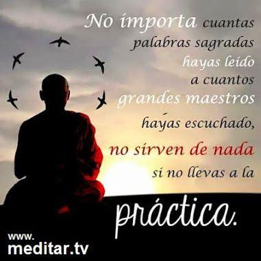 MEDICINA CUANTICA © - Comunidad - Google+