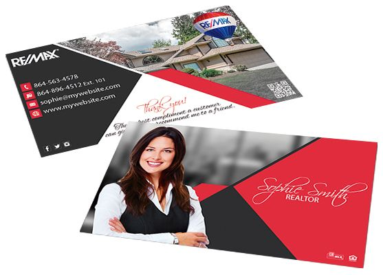 Remax business cards 24 pinterest card templates card printing remax business cards remax business card templates remax business card designs remax business card printing remax business card ideas colourmoves