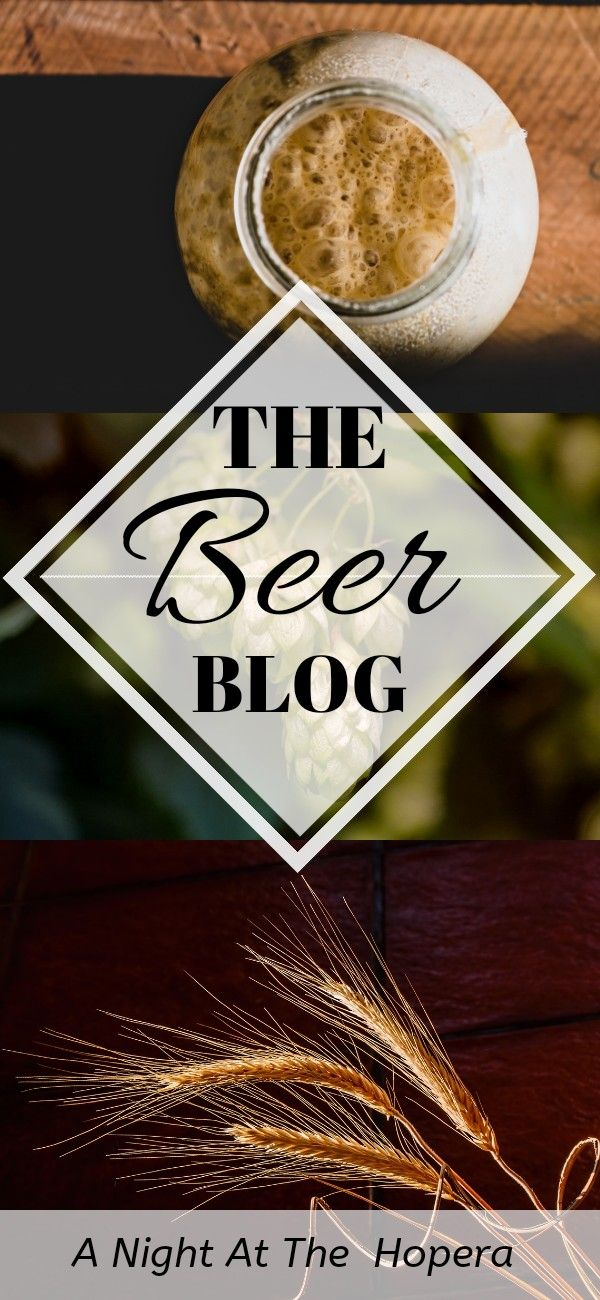 47++ Craft beer names ideas ideas