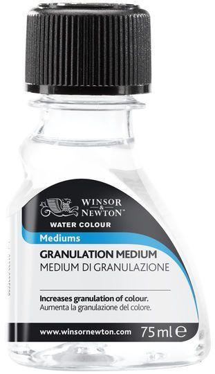 Winsor Newton Watercolor Medium Granulation Medium Michaels Winsor Newton Watercolor Gum Arabic Medium