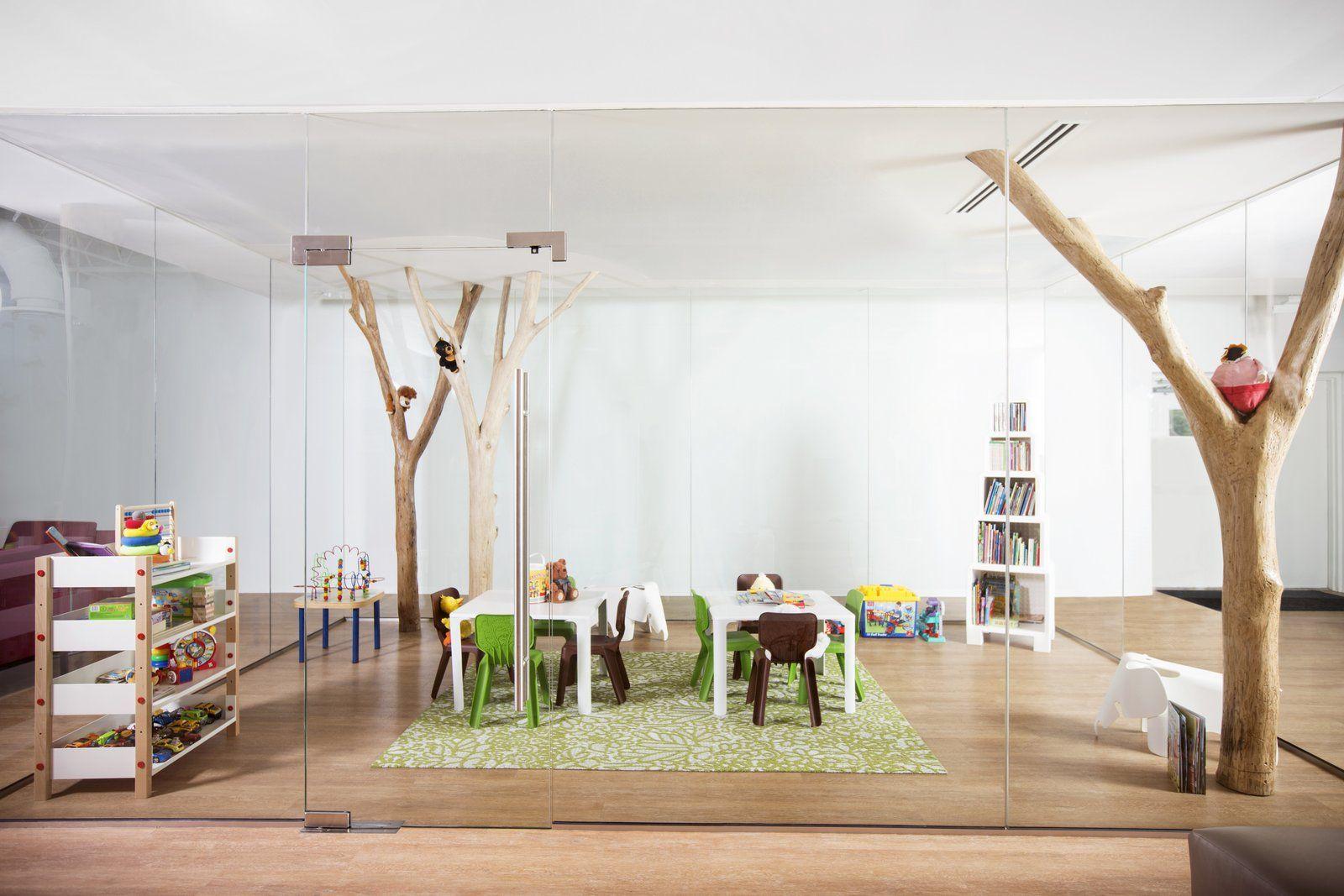 Ywca 388 Office Snapshots Interior Design Games Best Interior Design Websites Interior Design Courses Online