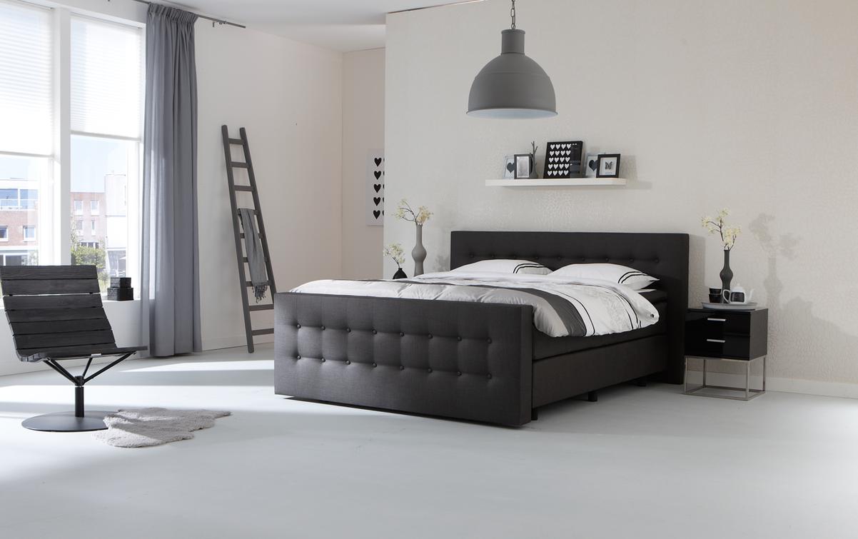 love love love it boxspringbett night paris swiss sense i need my own house. Black Bedroom Furniture Sets. Home Design Ideas