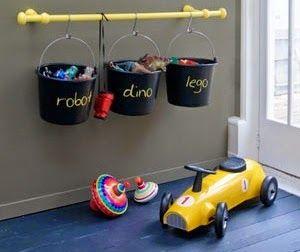 voiture vintage deco enfant | girlystan.com | MtM Kids | Pinterest ...
