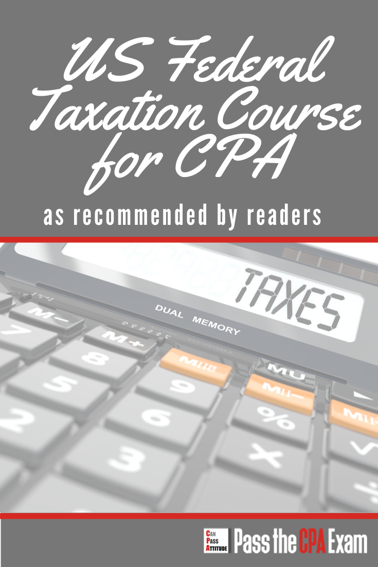 Cpa Requirements Cpa Exam Motivation Cpa Accounting Exam