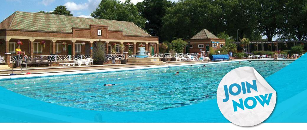 Swimming At Hitchin Family Friendly Outdoor Swimming Pools In The Uk Pinterest Swimming