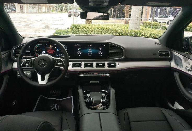 Photo of 高級車インフィニティ – 車の世界 2020