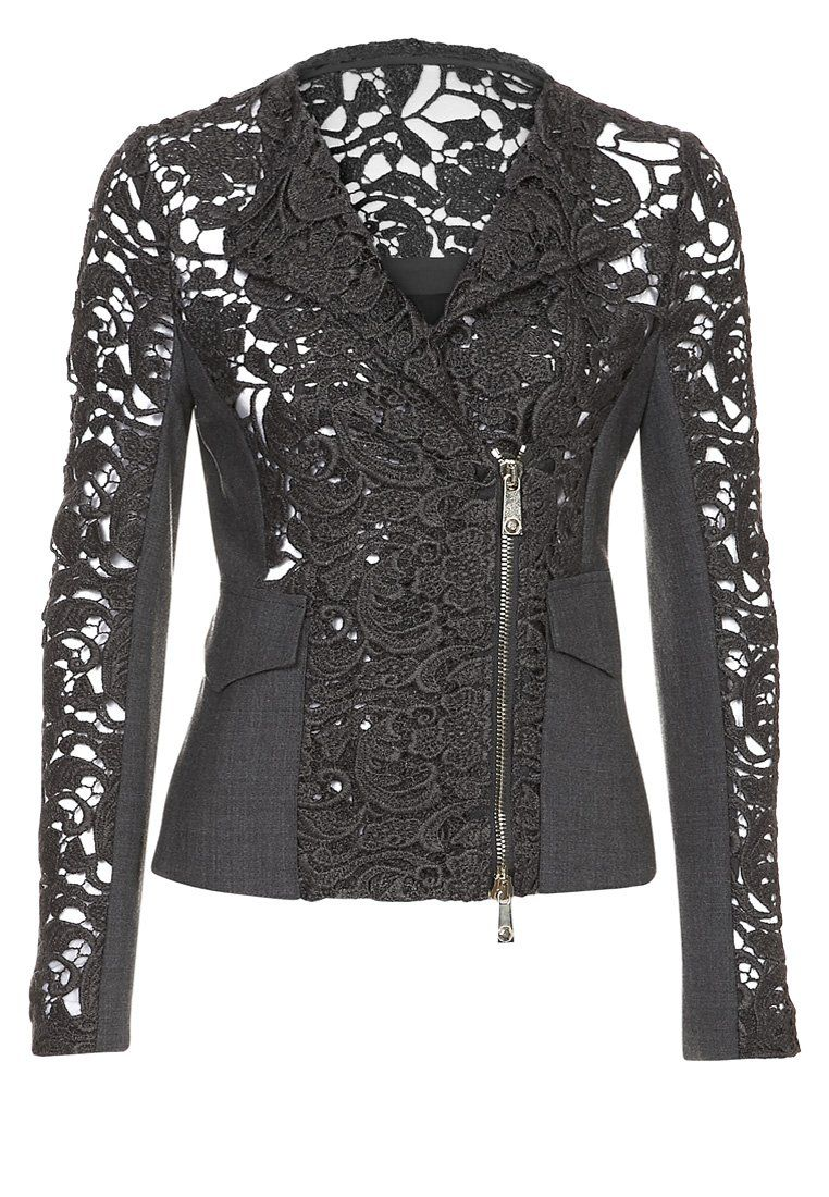 Un De Y Mode Chaquetas Abrigos Para Outfit Mantel Fiesta qUt4Z7aAW