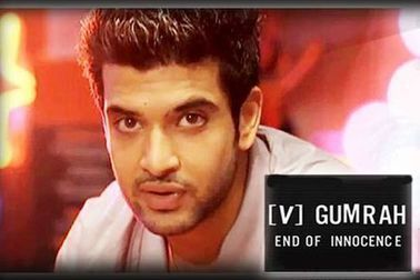 Gumrah Season 5 7th March 2016 Full Episode Watch Online | Asian