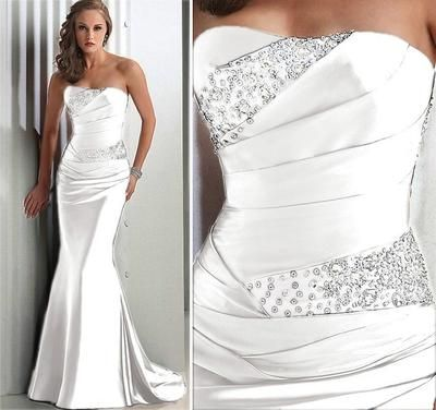 silver gray bridesmaid dresses sweetheart corset lace up