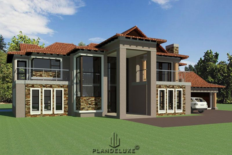 Selling Exclusive House Plans For Distinguished Families House Plans For Sale Bedroom House Plans 4 Bedroom House Plans