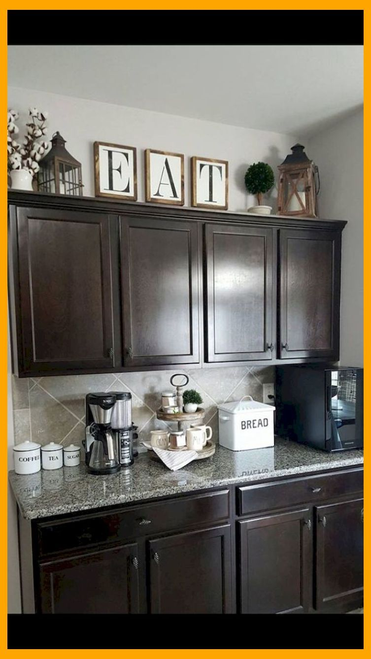 Kitchen Decor Tips Top 5 Ways To Decorate Your Kitchen On A