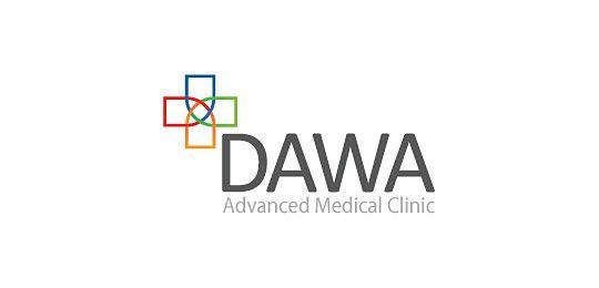 Medical Logos – Reflecting the Best Values | Diseño | Pinterest ...