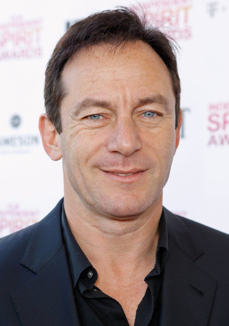 Jason Isaacs (born 1963) nude (91 foto and video), Tits, Cleavage, Boobs, swimsuit 2015