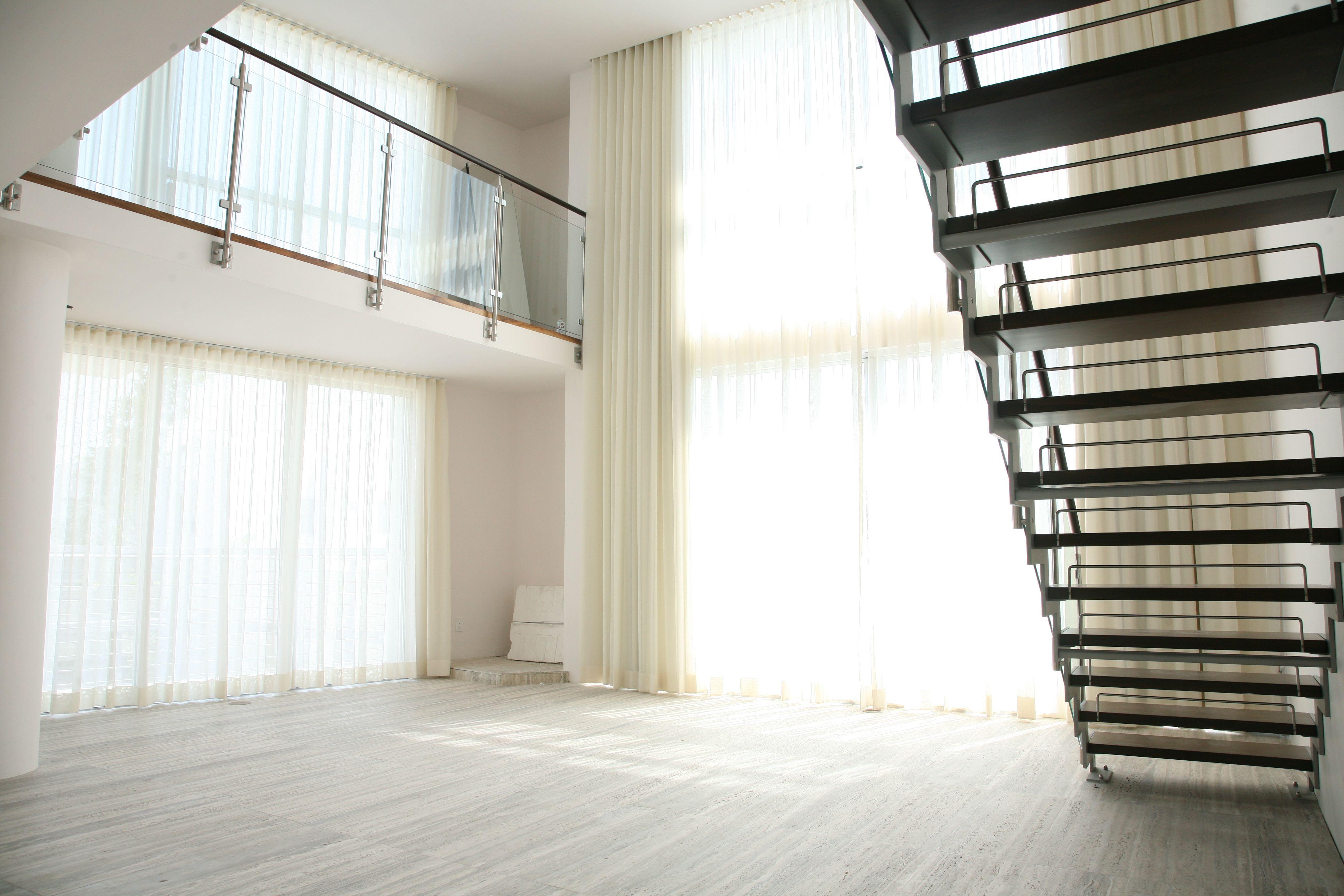 Stairs & Railings by Boudreaux Design Studio | Best ...