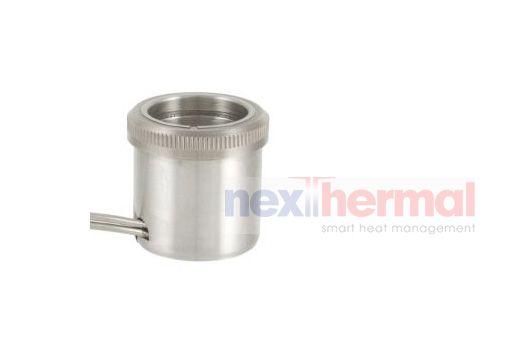 Hotlock 174 Coil Heater Coil Heaters Heating Element Mini