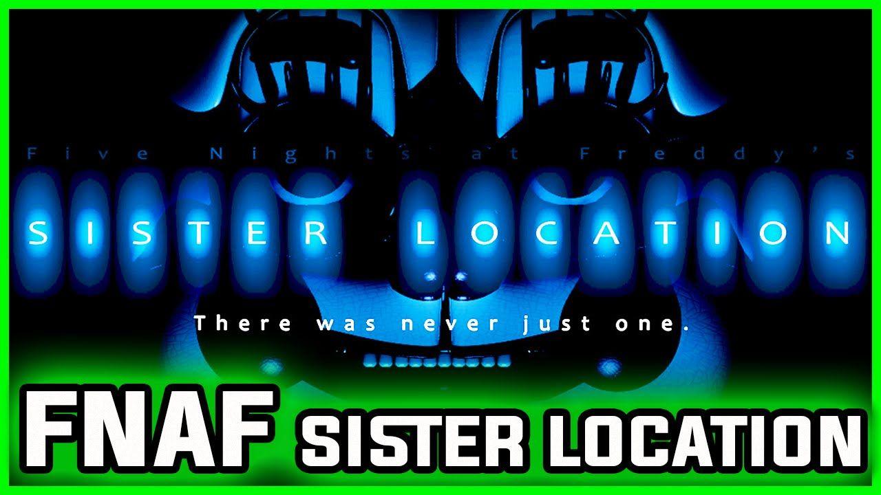 Freddys Creator Scott Cawthon Confirmed — BCMA