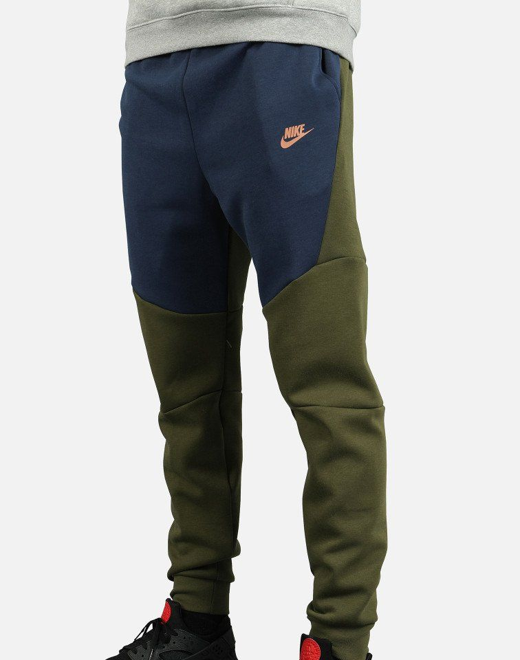 Nsw tech fleece jogger pants in 2019 | Fleece joggers, Tech