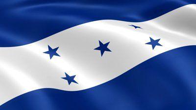 Nice Honduras Flag Hd Wallpaper Flag Coloring Pages Honduras Flag Flag