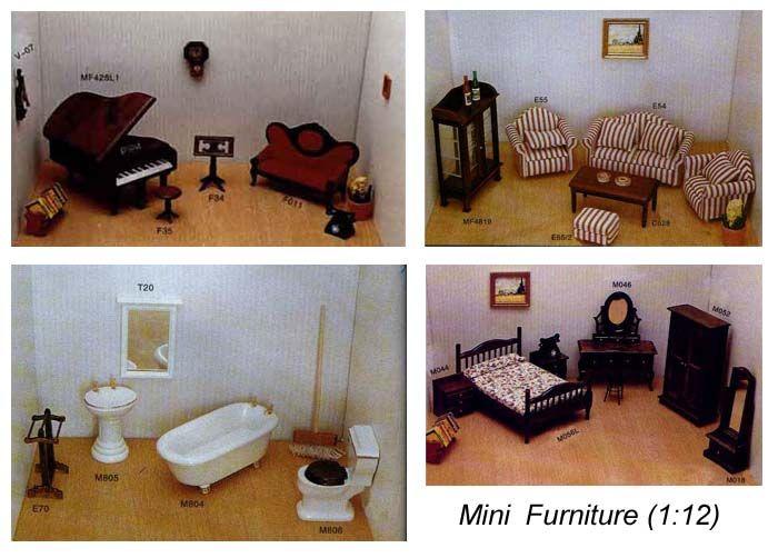 mini furniture. mini-furniture-for-doll-house.jpg (700×502) mini furniture a