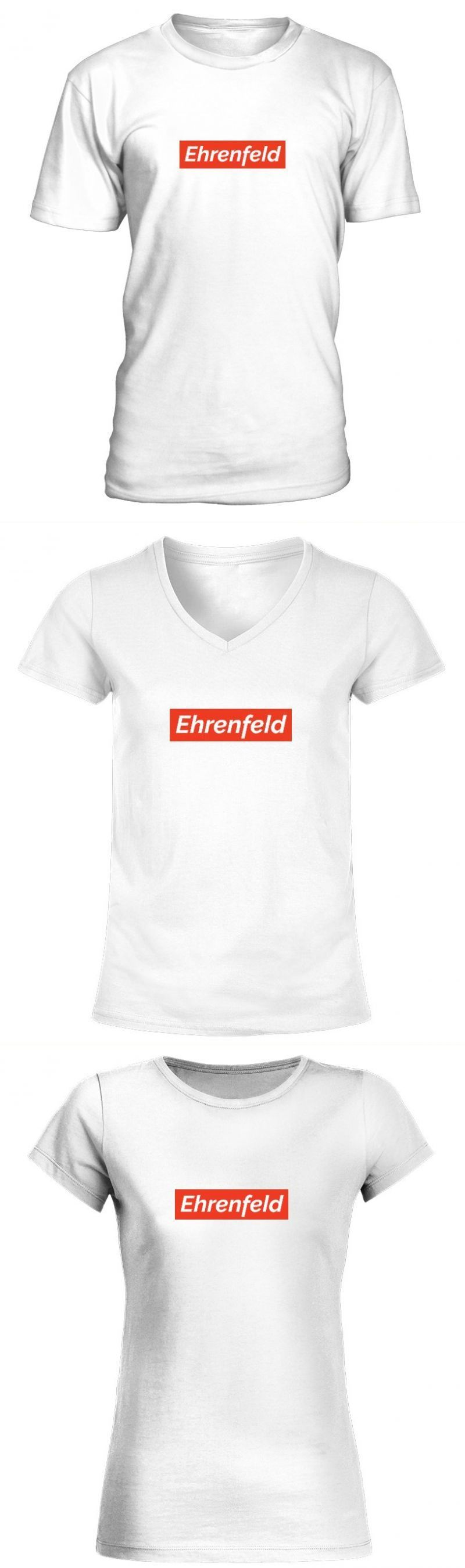 great prices temperament shoes sneakers for cheap Photography t shirts amazon köln ehrenfeld photo d un t ...