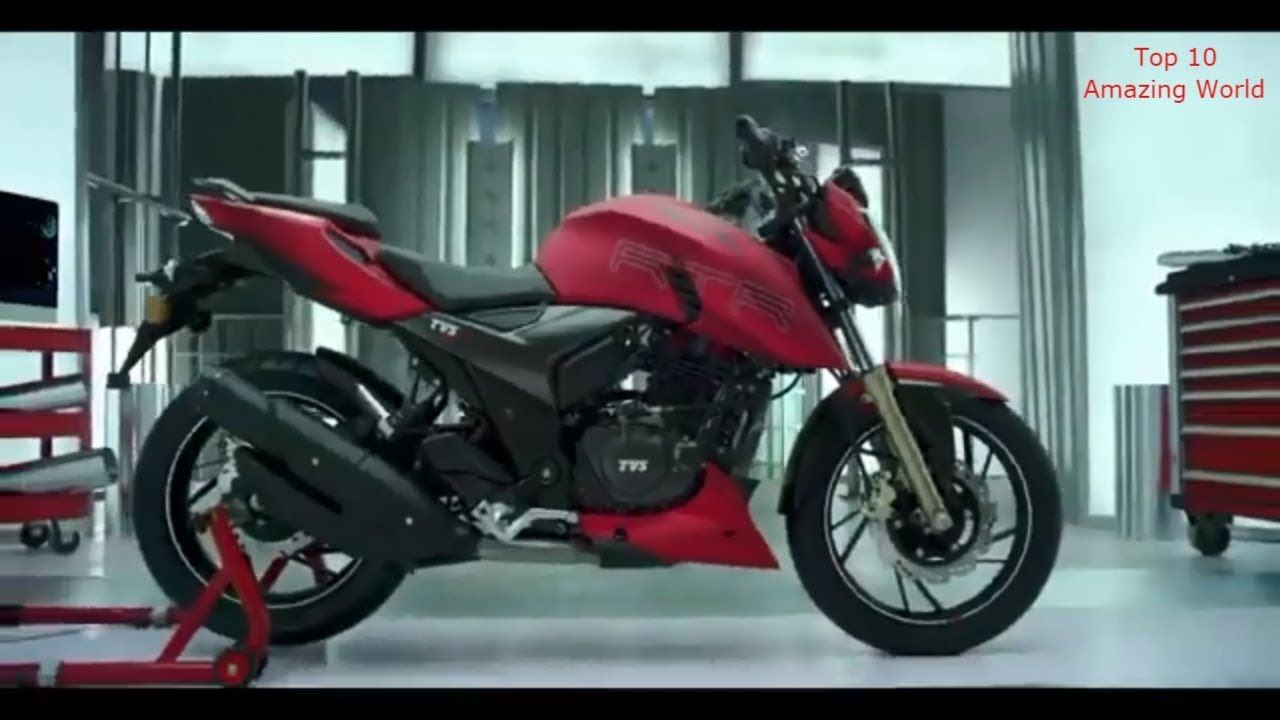 Best Bikes Under 1 5 Lakh In India Jan 2019 With Images Cool