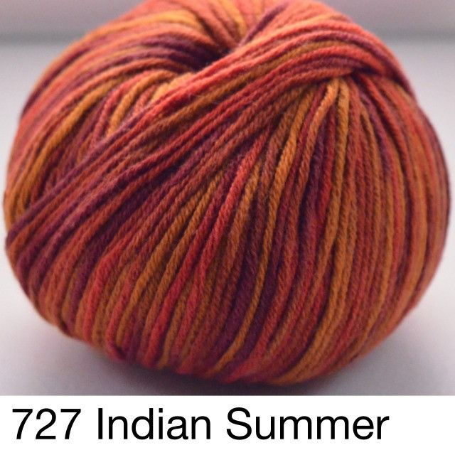 727 Indian Summer  http://www.yarnsofitaly.com/products/fenix