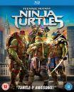 Prezzi e Sconti: #Teenage mutant ninja turtles  ad Euro 10.89 in #Paramount home entertainment #Entertainment dvd and blu ray