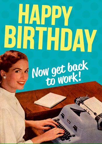Happy Bday Co Worker Spruche Geburtstag Lustig Geburtstag Gif Gluckwunsche Geburtstag