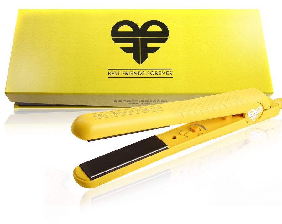 BFF PRO | BEST FRIENDS FOREVERBFF PRO | BEST FRIENDS FOREVER