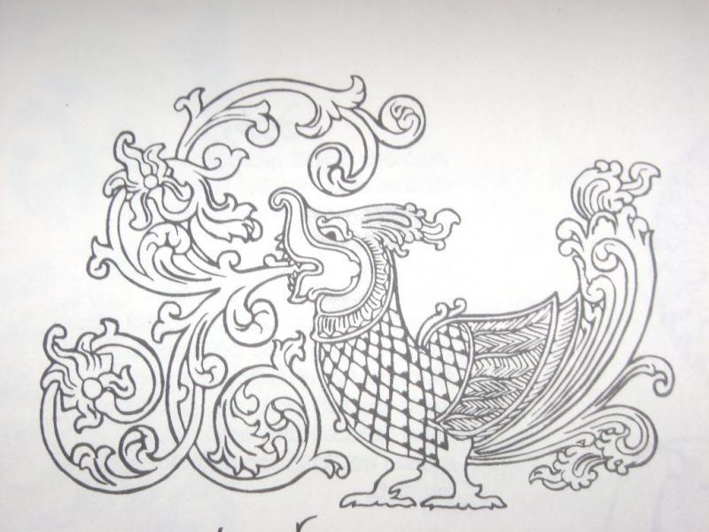 Makara Kandy Sri Lanka Traditional Art Traditional Paintings