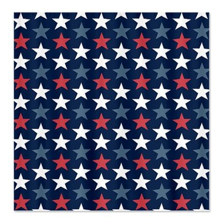 Pin On Flags Red White Blue Stars Stripes Etc