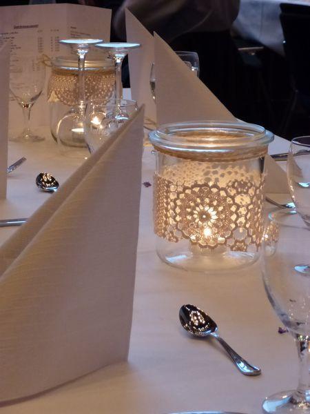 Tischdeko Abiball Tischdekoration Zum Abitur 01 Diy Wedding