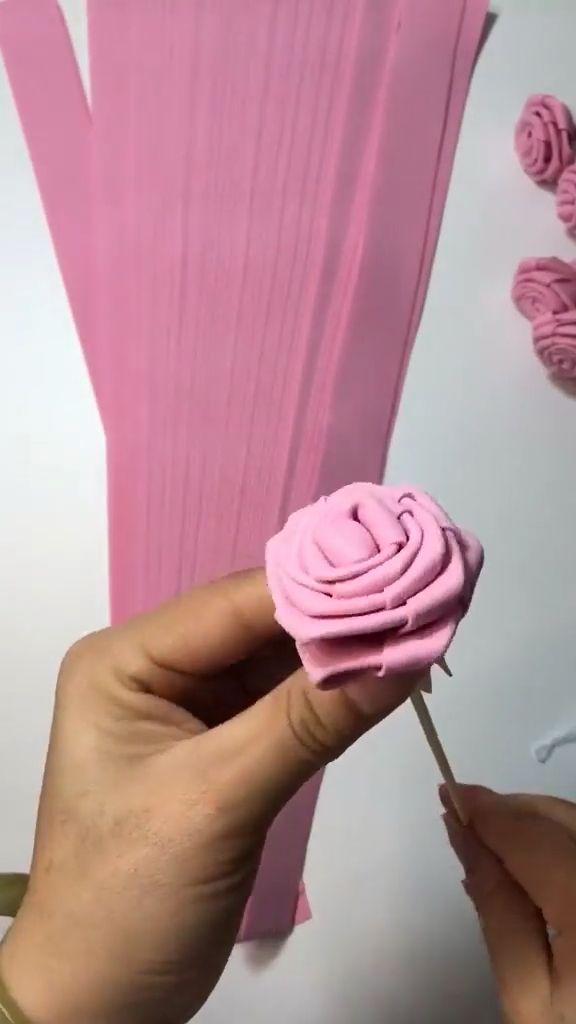 Photo of Rolls paper hacks