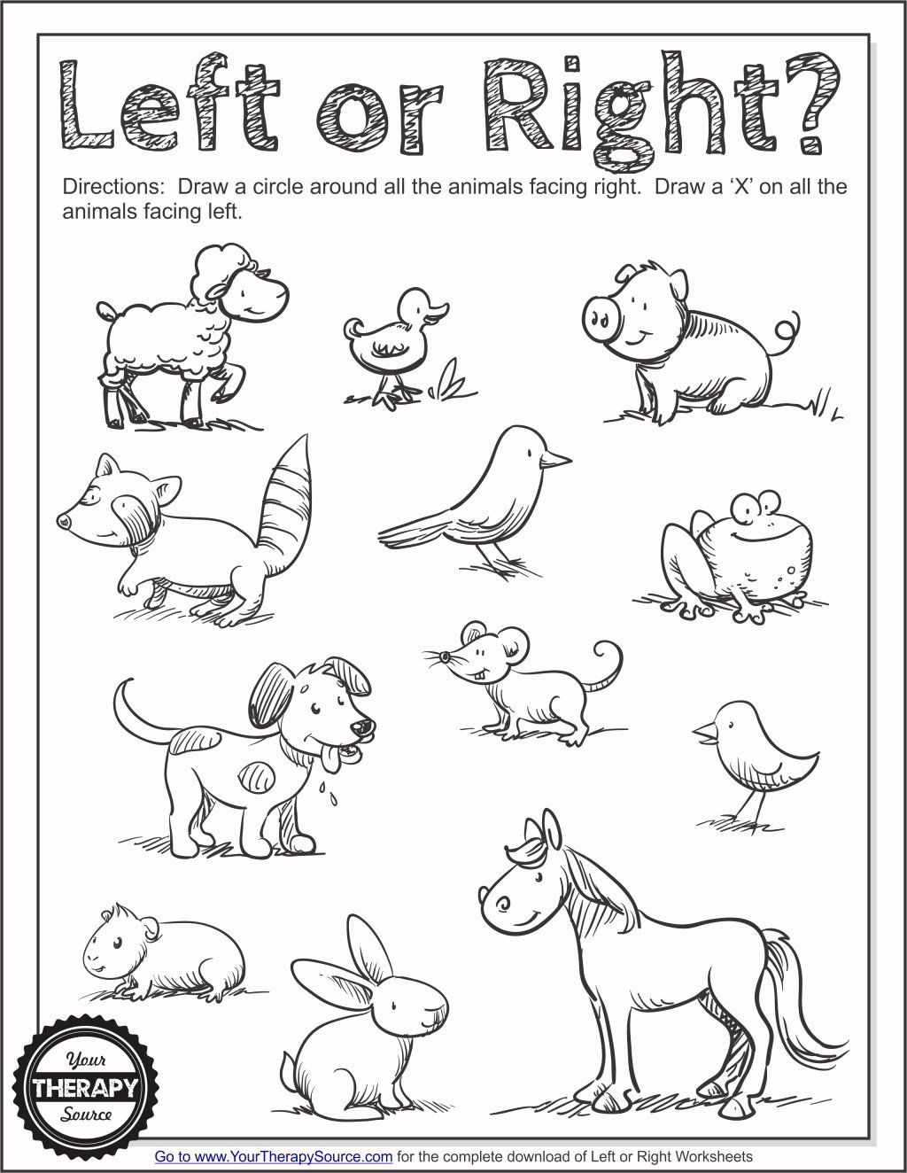 Pin On Best Activities Coloring Pages