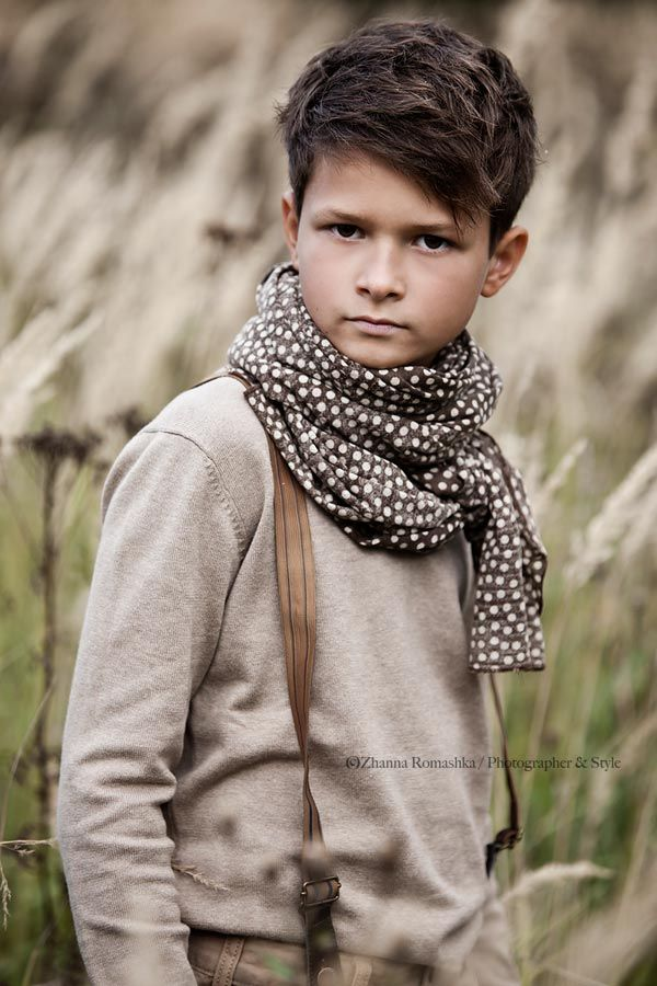 Make a pretty addition to your look with women's scarves available in printed, snood and knitted styles. Next day delivery and free returns available.