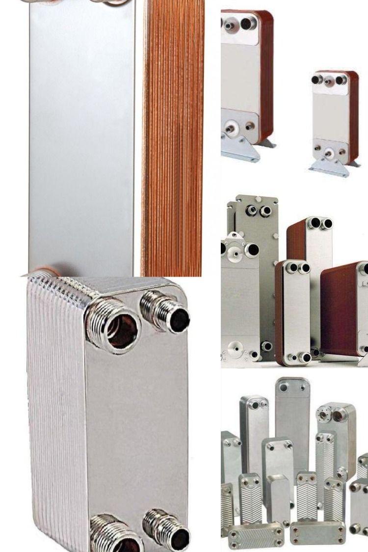 Best Hvacr Equipment Supplier Murphy Thermal Energy Co Ltd In