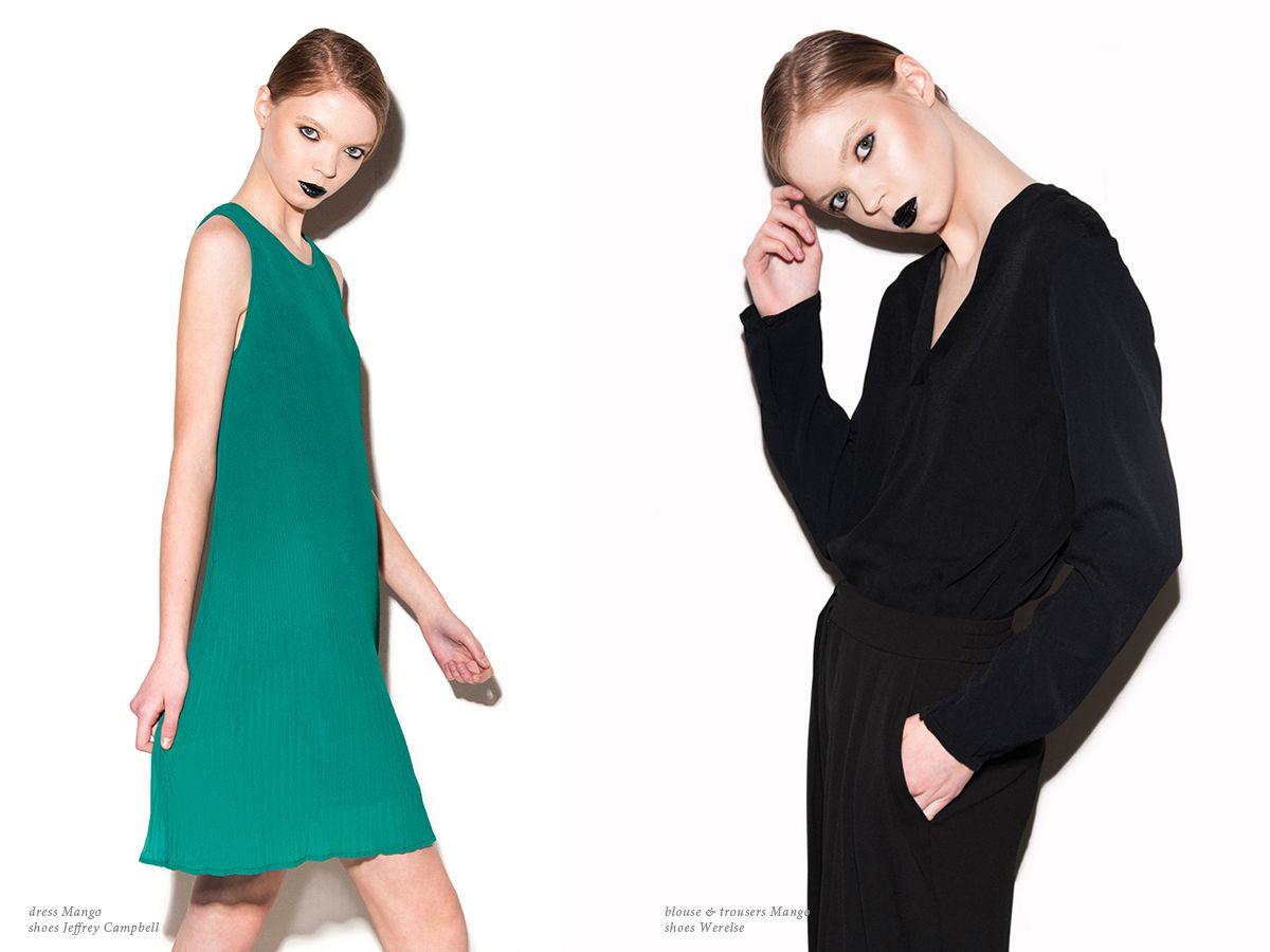 photography Ania Brudna modelSasha @ MSS styling Masha Arnautova, Ania Brudna mua Masha Pasika
