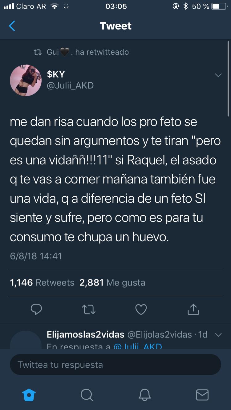 Pin De Sof Rodriguez En Feminista Feminismo Mujer