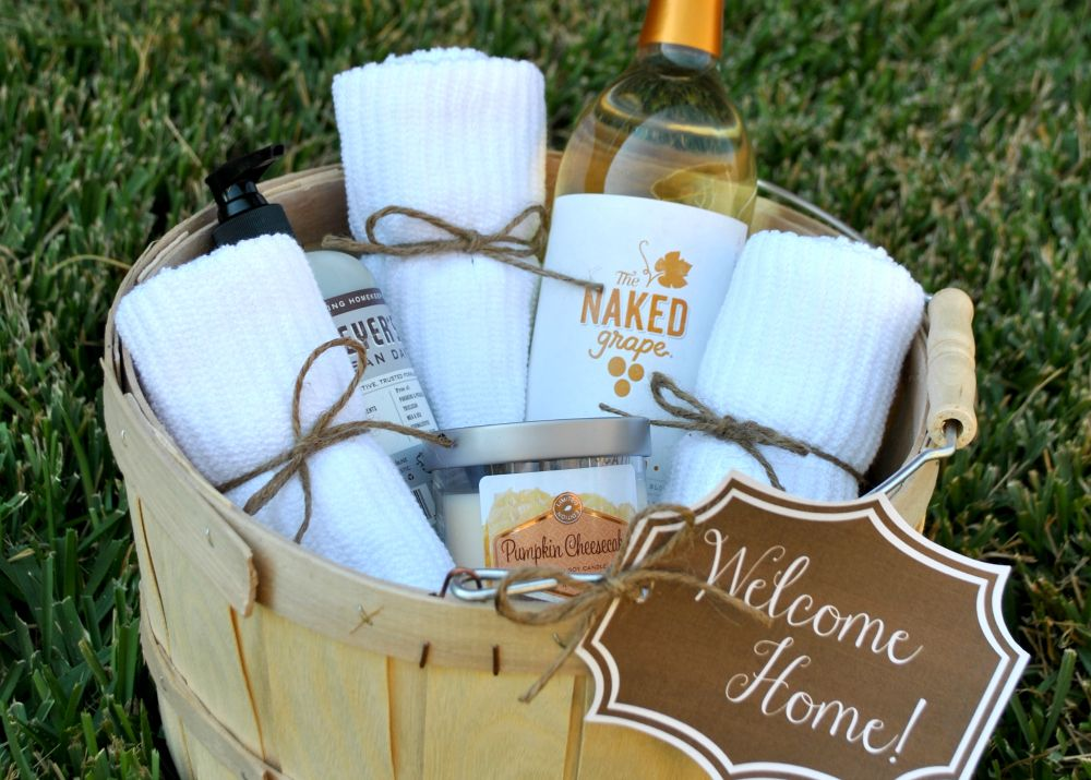 Grilled Shrimp Fajita Foil Packets | Recipe | Housewarming gift ...