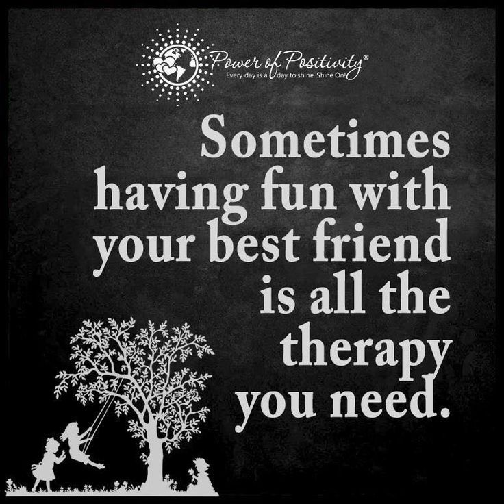 Pin By Kool Kolors On Change Is Good 2 Friendship Quotes Power Of