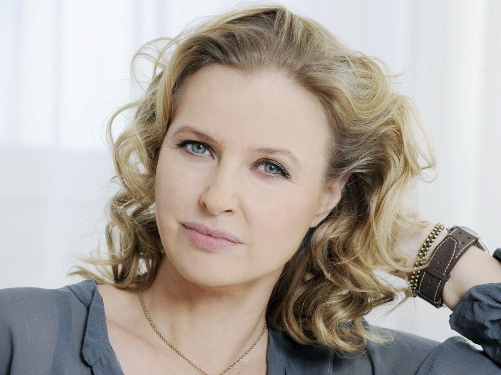 österreichische Schauspielerin