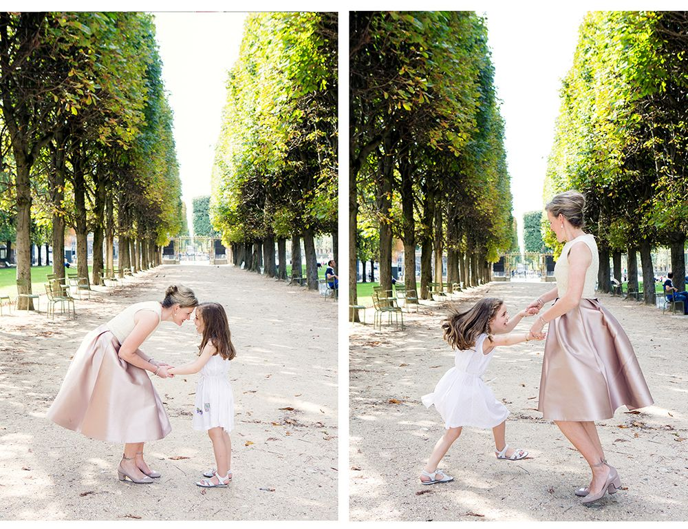 Photographing kids – Tapping into your inner child.. My tips!