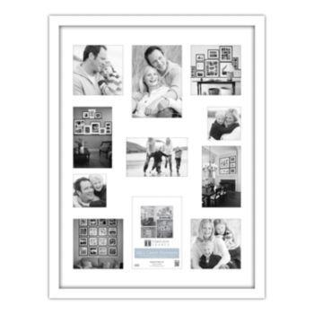 Timeless Frames 11 Opening Collage Frame Collage Frames Collage Picture Frames Multi Picture Photo Frames